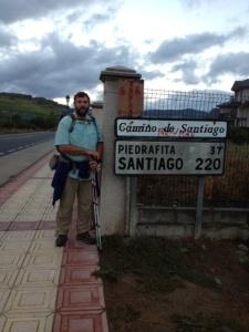 Remember the first Santigo sign said 790!!!